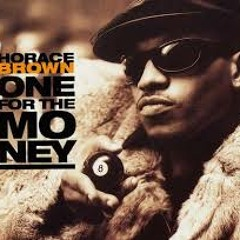 Horace Brown - One for The Money (Maze Acoustic Cover)