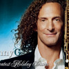 Cat stevens - wild world music by Kenny G | il capitano