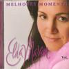 Jesus tu és O Senhor - Elda Marcon - CD Melhores Momentos Vol. 1