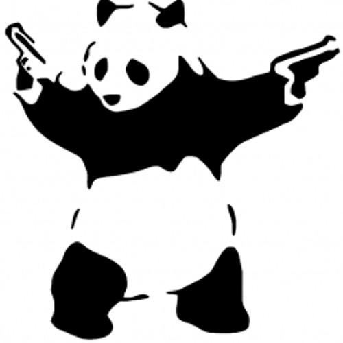 The Beginning by Pistol Pandas & Button Mashers