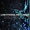 Lightning Return's : Final Fantasy XIII OST : The Savior