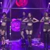 미쓰에이(miss A) 'Hush (SBS) MUSIC FESTIVAL 2013