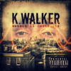 Download K.Walker: Crack Ft. D.Jones & Bam Saynomore Mp3