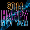Exclusive , Happy New Year 2014  Set Mixed By Dj Breaking & S-king