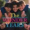 Original Music From The Wonder Years