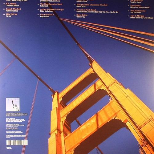 Americana: Rock Your Soul 2 Alternate Mix by Zafsmusic.com