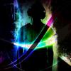 Download DJ Arvin Vs.Subhan Allah Remix (Demo) Mp3