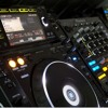 REMIXES 2013 PART 1 By Howell D-Max YEARMIX