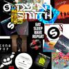 Best Of 2013 - Mashup Mix