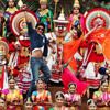 Chennai Express Song - Kashmir Mein Tu Kanyakumari