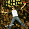 Chennai Express - SRK & Deepika Communicate In Songs