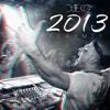 DJ EKG - 2013 YEARMIX (Best of house and progressive)