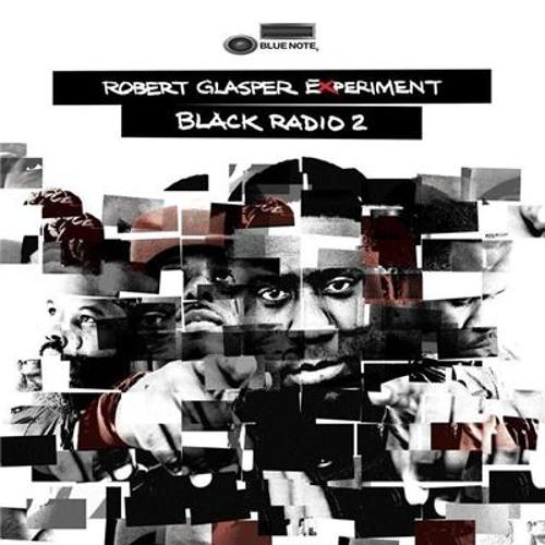 Robert Glasper Experiment - Let It Ride (feat. Norah Jones)