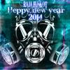 Dugem HeppY New Year 2014