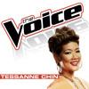 Tumbling Down - Tessanne Chin - The Voice USA 2013