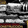 """Michu MC - Seguiré (Single Promocional """"En Construcción"""") 2014"""