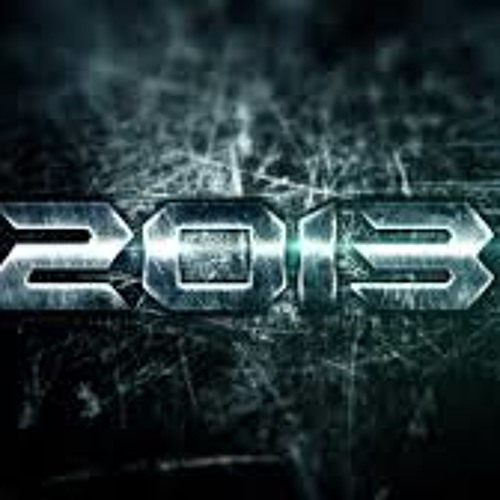 Source Code The end of 2013 (Mix)