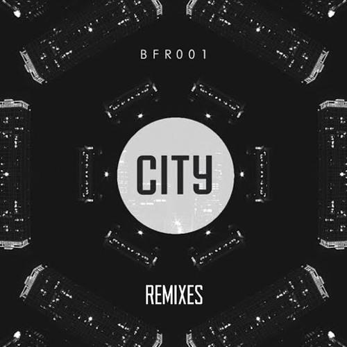 Distro-City Lights (Utah? Remix) Free DL