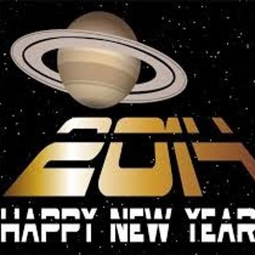 "Golden GuN Special Set ""Happy New Year 2014"""