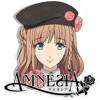 Zoótropo (Amnesia Opening Anime)