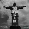 Wild Milly - The Devil Is A Lie Ft. Prob