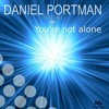 Daniel Portman - You're not alone ( Top track of 2013 Minimal on beatport )
