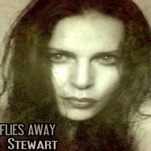'When Time Flies Away' (Original Version) By Sonya Stewart