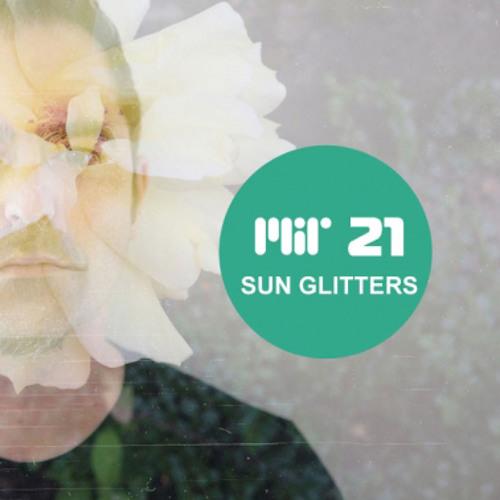 MIR 21 By Sun Glitters