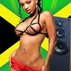 How Yuh a Gwan So! 2000's Dancehall Mix - Maxibaby