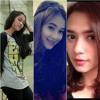 Glenn Fredly (Terserah COVER by )Dela,Mira,Rachel at MnG Jakarta