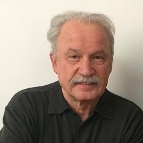 Interview: Giorgio Moroder on Dance Music's Present and Future