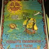 Jam> Come On (Let The Good Times Roll)  - P&F| 2013-12-27 @ Terrapin Crossroads *um*