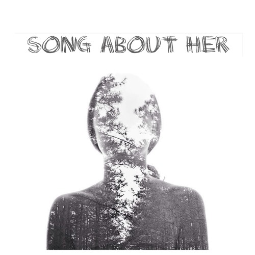 Song About Her (Kendrick Lamar - Sing About Me)