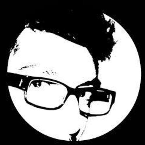 Jesus Nava - Secrets (Camilo Diaz Remix) [Young Recs]