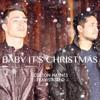 Colton Haynes and Travis Atreo - Baby It's Christmas