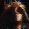 50 cent Feat Justin Timberlake - Ayo technology  Remix By F.West (FREE DOWNLOAD)