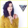 Katy Perry - Dark Horse (Stevie G Remix)