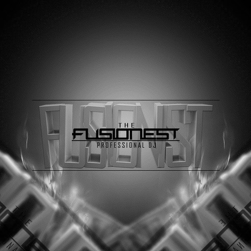 Check It by The Fusionest