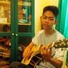 Cover (acoustic) Raisa-Firasat feat Sania.mp3
