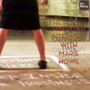 [Unedited] Marie Howe with Krista Tippett