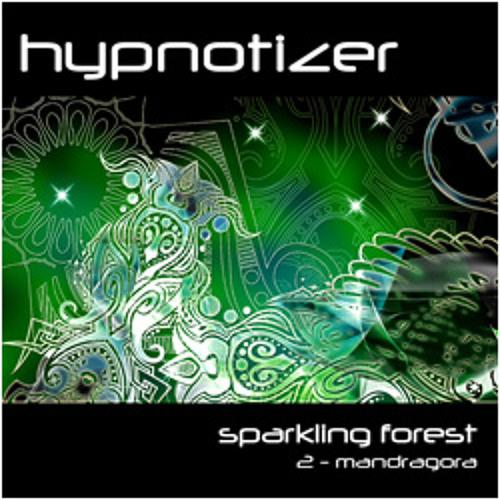 Hypnotizer Vs Ashnaia  ,Universal Electron Spin )SpaceTepeeMusic)