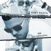 MB El Casi Nuevo Ft. Baby Rasta & Gringo - Fuera De Base
