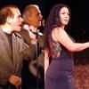 Un verano en New York. El Gran Combo de Puerto Rico  y Eva Ayllon (LIVE )