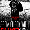 UniverSAL & J-WON - FROM GILROY WITH SLUGZ *GO LIKE> www.facebook.com/homeboy.nation