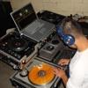 CANTARE A JEHOVA _REMIX-ORIGINAL_DJ JONATHAN MORALES Y DJ SAN