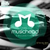 SoulBounce Presents The Musichead Collection by dj harvey dent