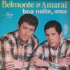 Leon Fabri - Saudade Da Minha Terra (Belmonte e Amaraí cover)