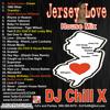 Jersey Love House Music Mix DJ Chill X.mp3