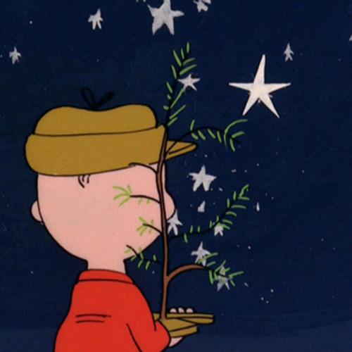 Love as Charlie Brown Loved (12.29.13)