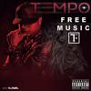 Tempo - Free Music - Tu Me Encantas